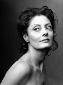 Susan-Sarandon-by-Annie-Leibovitz